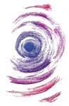Logo_cmyk2
